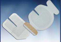 Pharmapore PU IV Frame Style