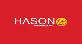 Hason International Ltd.